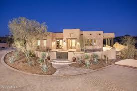 cozy adobe style desert homes architecture pinterest house plans
