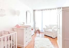disposition chambre bébé amenagement chambre bebe feng shui a decoration position lit
