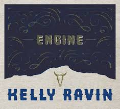 thompson products inc photo albums album review ravin engine album review seven days