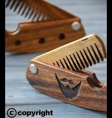 wood gifts for him 358 best gifts for him images on gifts for him wood