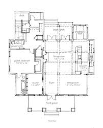 100 house plans southern house dog trot house plans