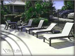 hurricane furniture collection casualtone com patio furniture
