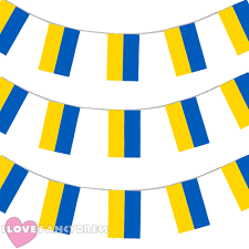Flag Banner Clip Art Country Flag Banner Clipart Collection