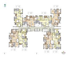 typical floor plan floor plans 3bhk flats in velachery new flats in velachery