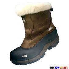 womens boots for cheap womens boots ebay