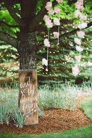 Fall Backyard Wedding Ideas Rustic Wedding Bells Best 25 Fall Barn Weddin 31066 Hbrd Me
