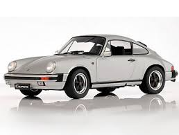 porsche 911 model cars premium classixxs 1 12 porsche 911 diecast model car pre10151