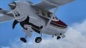 cessna 177 cardinal airplanes are amazing pinterest