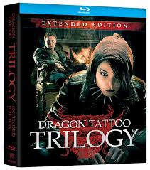 amazon com trilogy extended edition