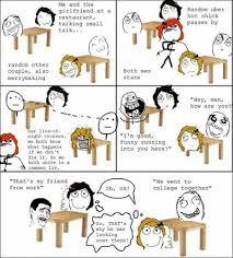 Girlfriend And Boyfriend Memes - boyfriend and girlfriend lol internet memes juxtapost