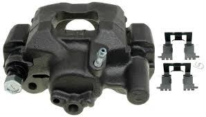 lexus es330 exhaust flex pipe 2006 lexus es330 disc brake caliper