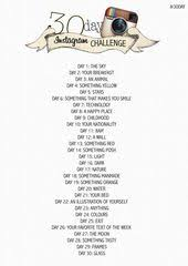 30 day drawing challenge doing this right now and doing more