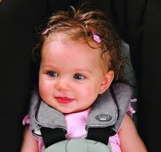 Head Cushion Socks Waterproof Baby Stroller Cushion Mats Car Seat Accessories Head