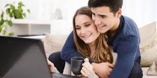cara membuat suami makin sayang dan lengket pada istri