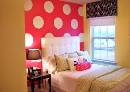 Ideas Very Small Bedrooms Girly Room Decor Ideas Beautiful Trends With Decorating A Very