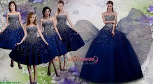 quinceanera packages blue quinceanera dresses naf dresses
