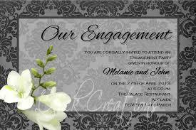 Invitation Cards Online India Engagement Invitation Cards Engagement Invitation Cards Online