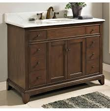 fairmont designs bathroom vanities bay state plumbing u0026 heating