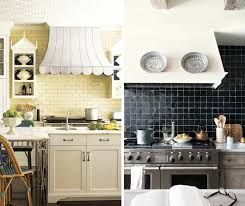 kitchen set ideas kitchen set small celiac project goodreads layouts gadgets