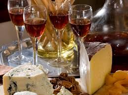 thanksgiving wine pairing pairing cheese and wine recipes and cooking food network