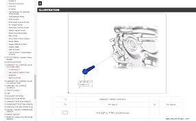 lexus nx 2016 pdf lexus nx200 nx200t repair manual 10 2014 pdf repair manual