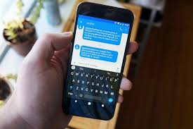 keyboard for android phone best keyboard for android android