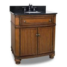 hardware resources compton single 32 inch transitional bathroom