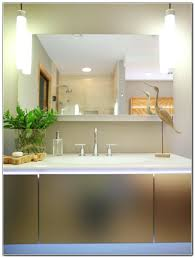 bathroom cabinets white bathroom wall cabinets corner bathroom