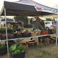 Market Stall Canopy by Dan U0027s Farm And Country Market Home Facebook