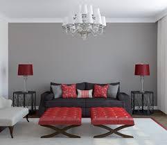 peinture pour cuir canapé quelle peinture pour un salon 7 00 id c3 a9e canape cuir murs gris