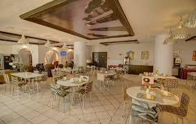 chambres d hôtes à arles hôtel arles plaza voir les tarifs 156 avis et 204 photos