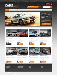 lexus auto website website design 45831 cars market rental custom website design
