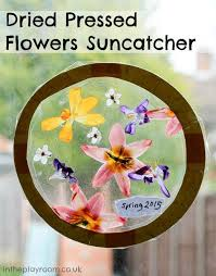 Flowers For Crafts - the 25 best flower crafts ideas on pinterest paper flowers for