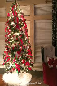 outdoor christmas decoration ideas pretty decoration colorful