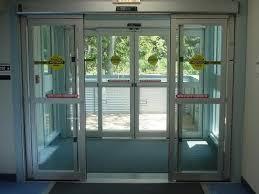 sliding glass door security bars sliding glass door security bar home depot download page u2013