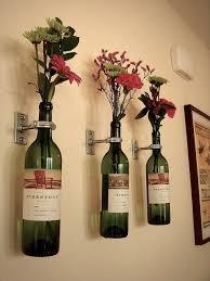 best 25 kitchen wine decor ideas on wine decor wine