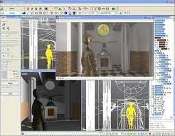 3d designer cybermotion 3d designer 14 0 1 2 3d modeling