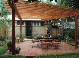 swing pergola pergola amazing pergola design plans garden arbor and pergola