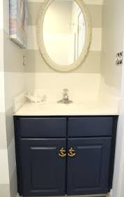 paint formica bathroom cabinets chalk paint bathroom cabinets bathroom vanity makeover with ask