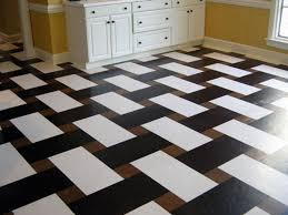 cork floors hgtv