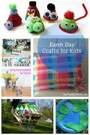 52 best earth day images on pinterest earth day activities