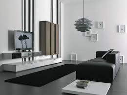 Modular Living Room Furniture Living Room Inspiring Modular Living Sofa Design Fabrics Sofa L