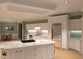 Best Kitchen Cabinets Uk Kitchen Most Popular Kitchen Cabinet Wood Most Common Kitchen