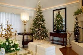 Indoor Christmas Decor Christmas Indoor Christmas Decorations Winter Best Ideas On