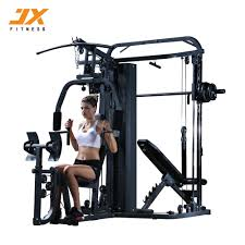 outdoor gym equipment outdoor gym equipment suppliers and