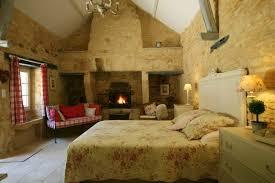 sarlat chambre d hote la roche d esteil chambres d hôtes de charme sarlat itinari