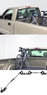 Truck Bed Bars Best 25 Truck Bed Rails Ideas On Pinterest Truck Bed Storage