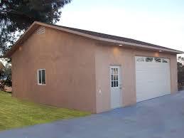 just garage plans u2013 garage door decoration