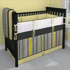 Zutano Elephant Crib Bedding 17 99 17 99 Baby Zutano Elephants Storage Tote Zutano