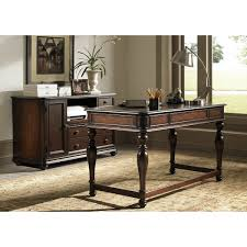 Decorating An Office At Work Home Office Office Desk Furniture Designing Small Office Space